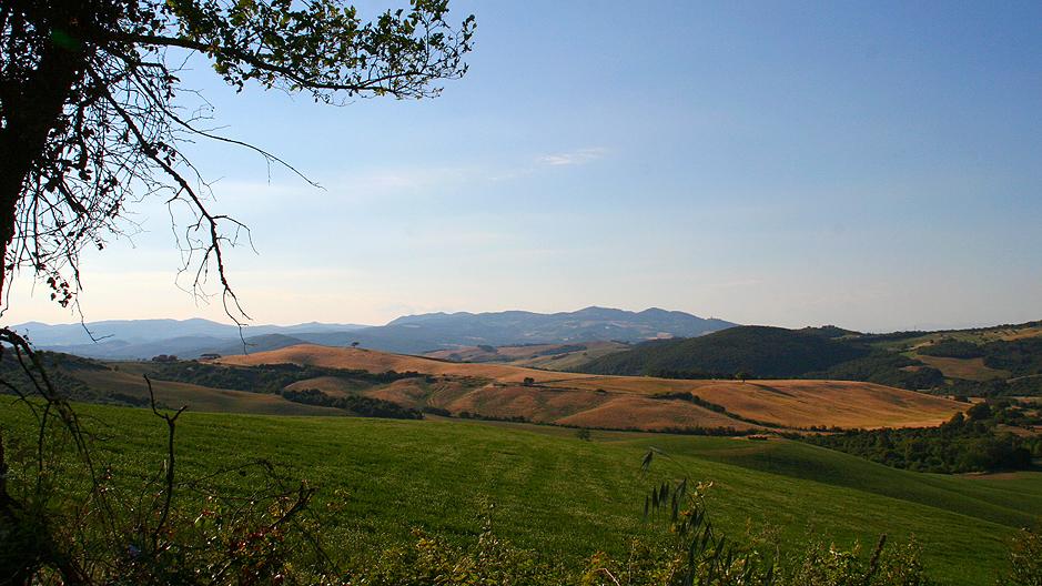 1-aussicht-ferienwohnung-toskana-le-valli-italien